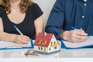 4 Things You Should Know About the Texas Divorce Process