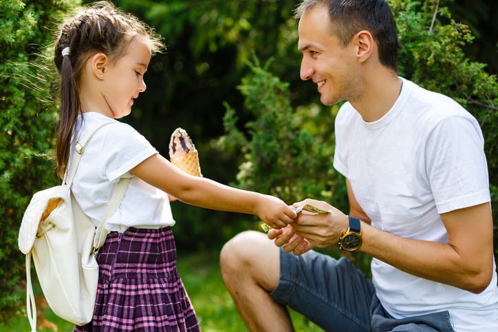 Child Custody: What Texas Family Courts Consider