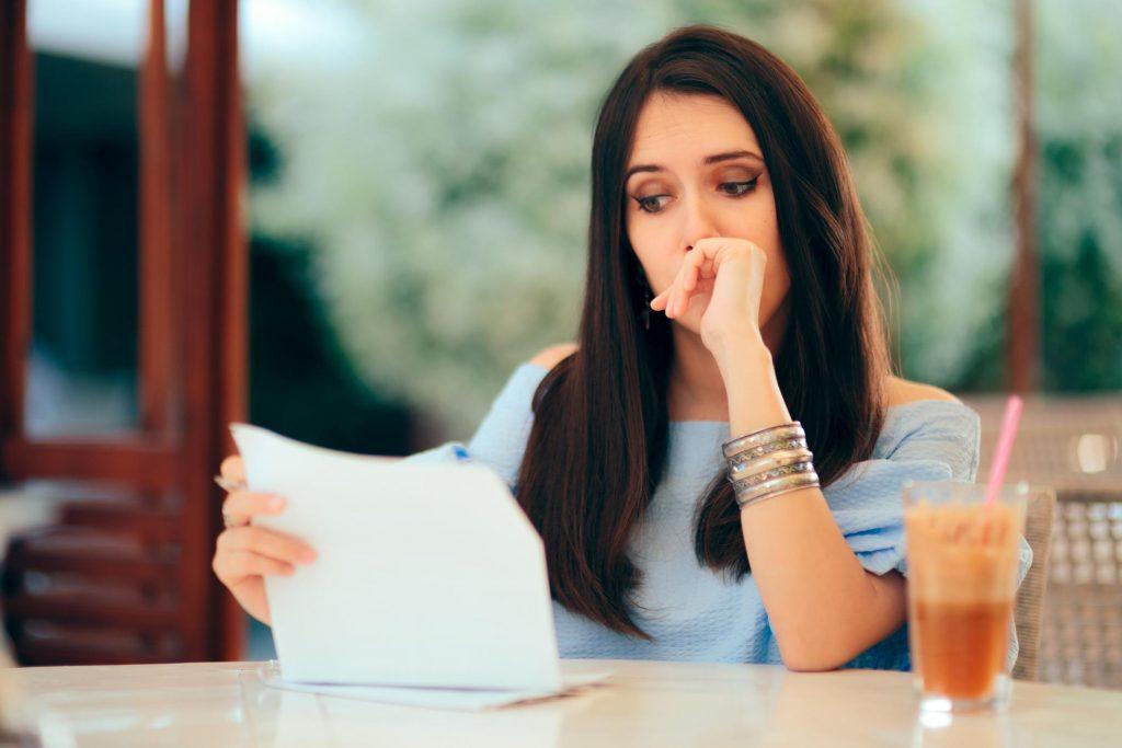 Should I Sign a Prenup? | Schneider Law Firm, P.C.