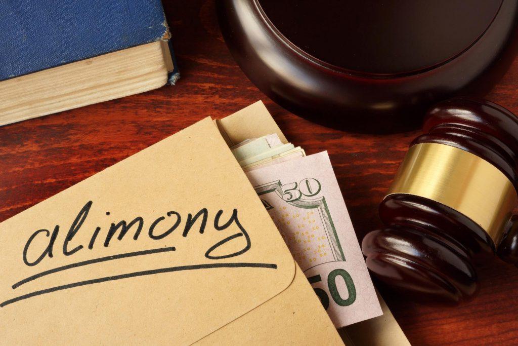 Spousal Maintenance in Texas Divorces | Schneider Law Firm, P.C.