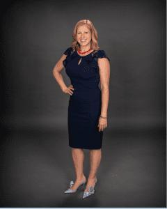 Criminal Defense Attorney _ Emily LaChance