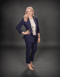 Divorce Attorney - Child Custody Lawyer - Jessica Phillips